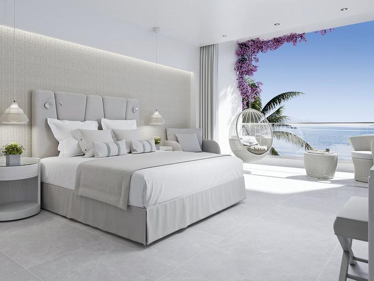 Hotel Ikos Aria 3