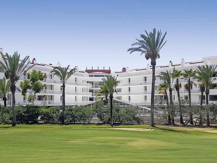 Hotel Gara Suites 1