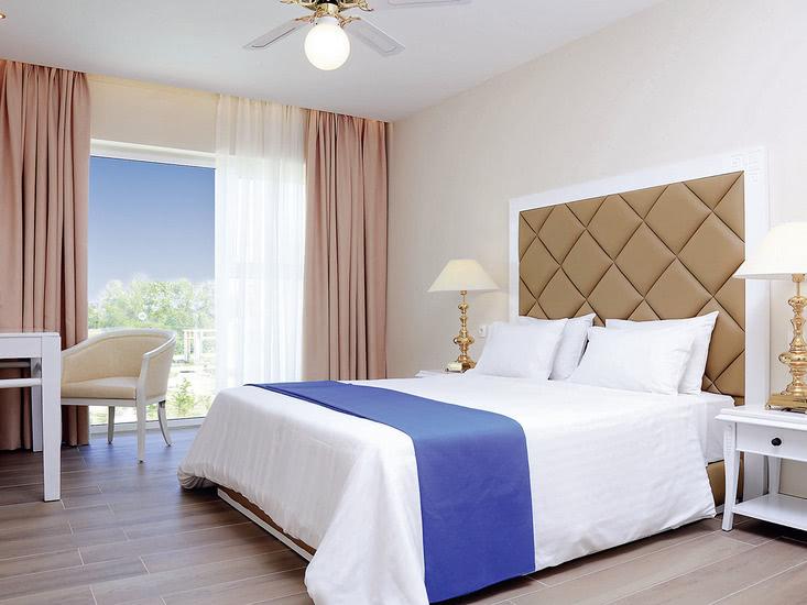 Hotel Kairaba Beach Villas 2