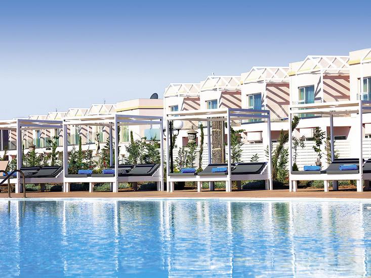 Hotel Kairaba Beach Villas 4
