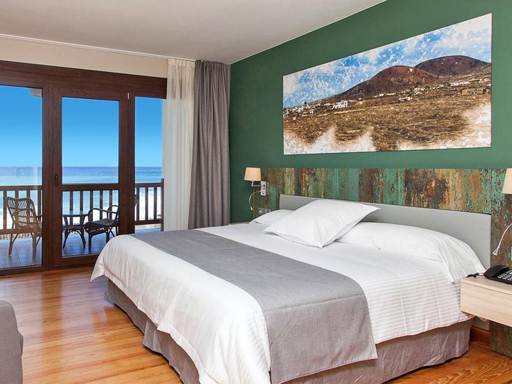 Hotel El Mirador 4