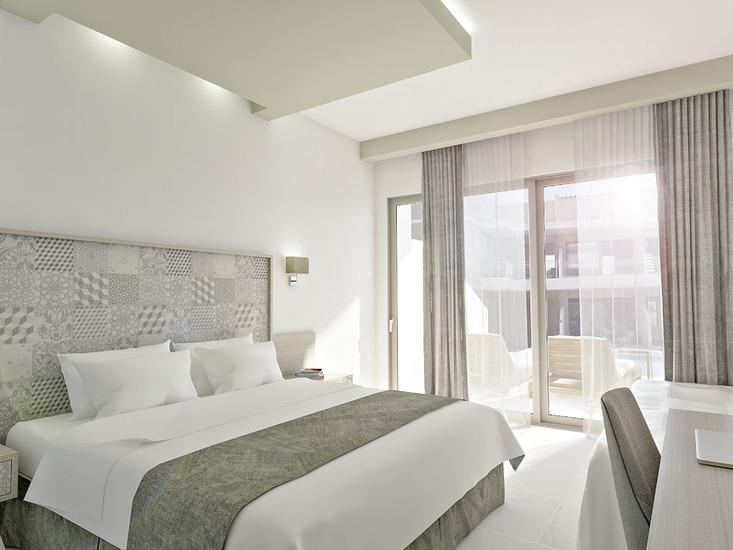 Hotel Vantaris Blue 3