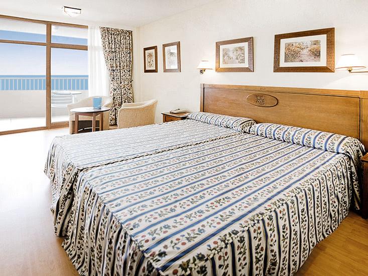 vakantie Blue Sea Gran Cervantes_3