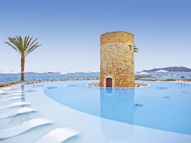 vakantie Torre del Mar_11