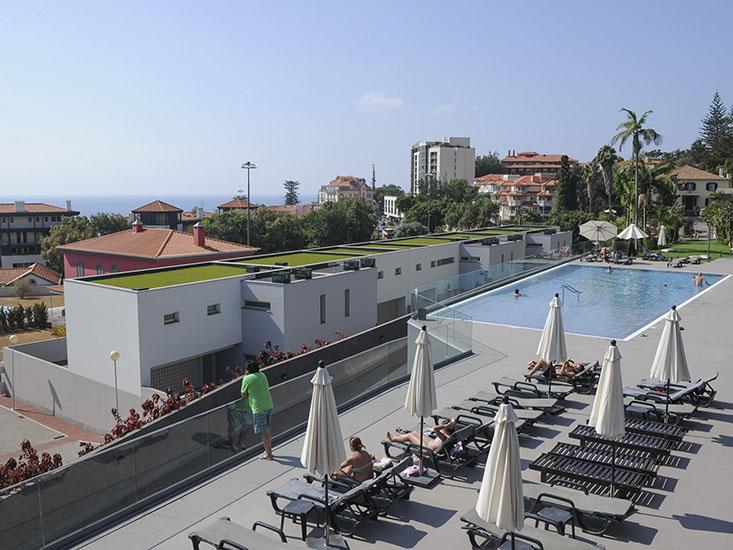 vakantie Enotel Quinta do Sol_10
