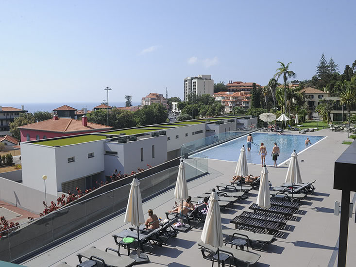 vakantie Enotel Quinta do Sol_8