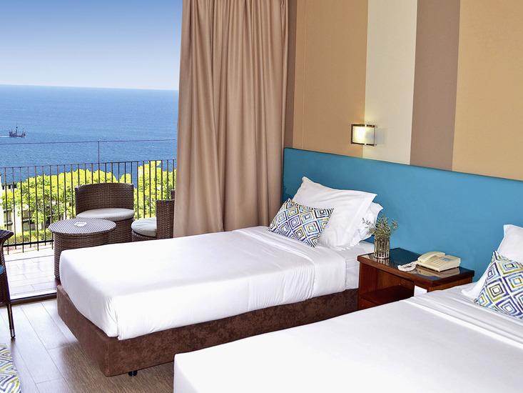 vakantie Enotel Quinta do Sol_2