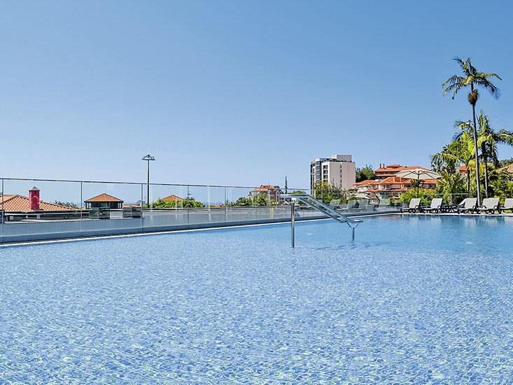 vakantie Enotel Quinta do Sol_7