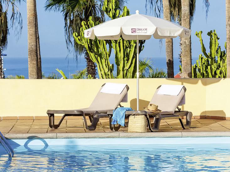 vakantie Dreamplace Tagoro_7