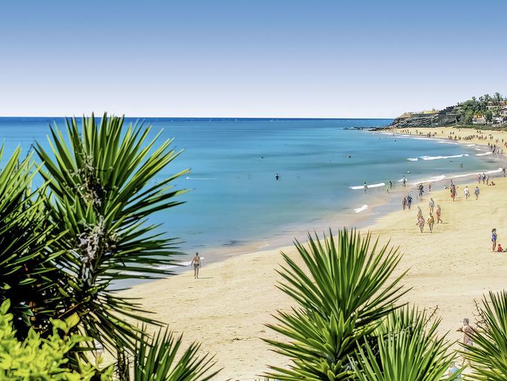 vakantie SBH Taro Beach_5
