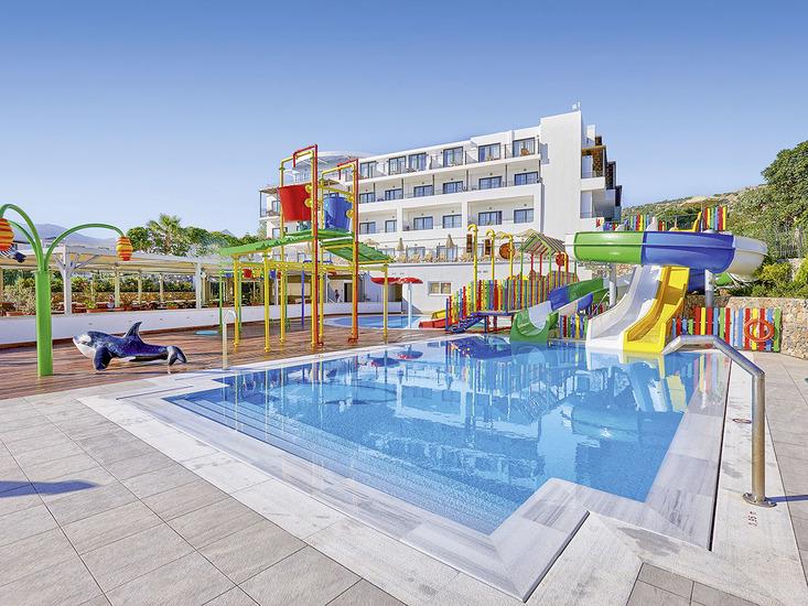 vakantie Arminda en Spa_7