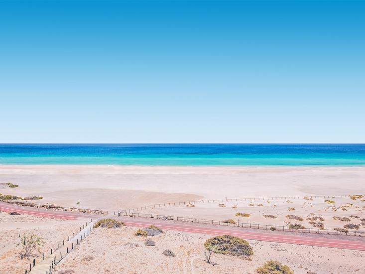vakantie IBEROSTAR Fuerteventura Palace_8