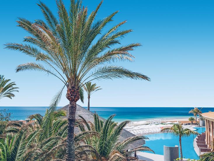 vakantie IBEROSTAR Fuerteventura Palace_6