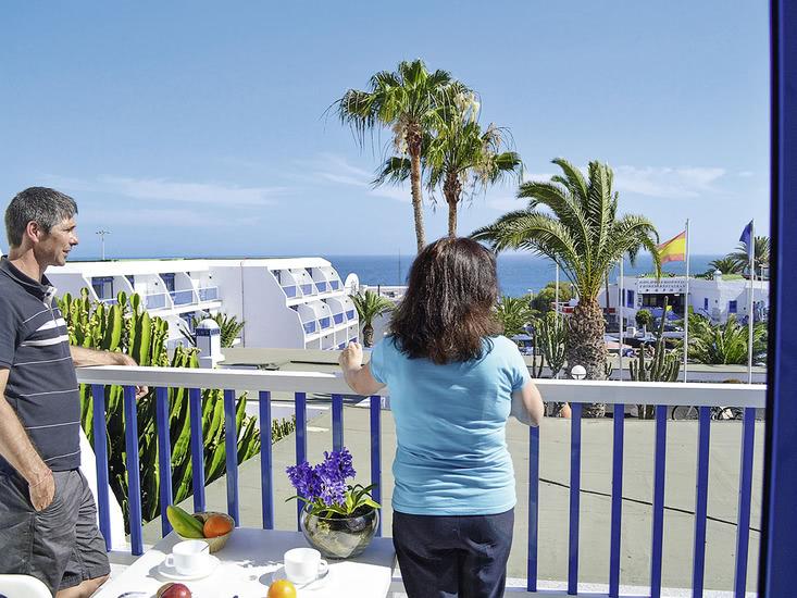 vakantie Ereza Los Hibiscos_3