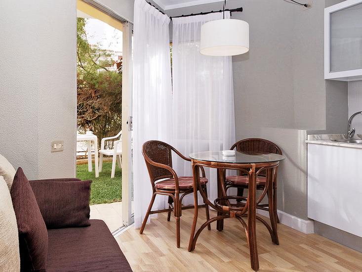 Appartement Hg Tenerife Sur 1
