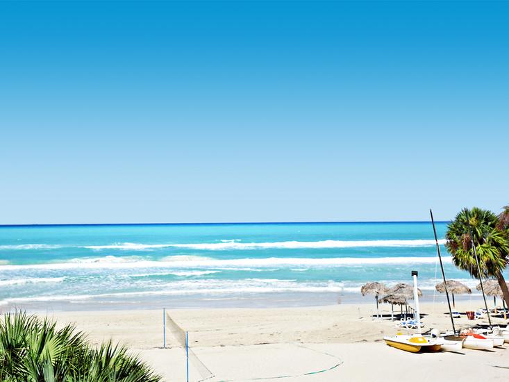 vakantie Starfish Cuatro Palmas_3