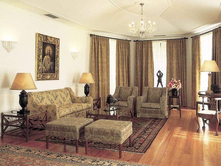 Hotel Quinta Do Monte Panoramic Gardens 4