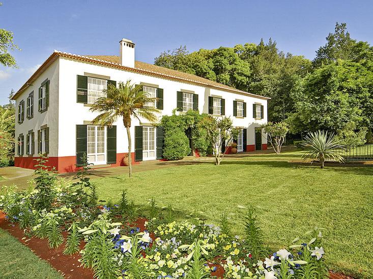 vakantie Quinta da Bela Vista_4