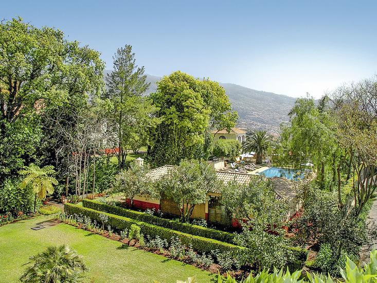 vakantie Quinta da Bela Vista_5
