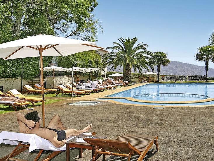 vakantie Quinta da Bela Vista_6