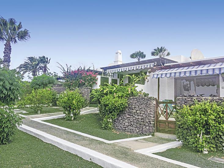 Bungalow Casas del Sol 2