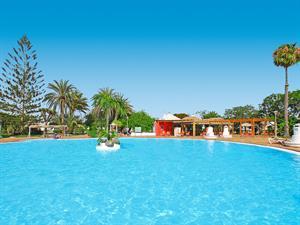 Cordial Sandy Golf (Gran Canaria), 8 dagen