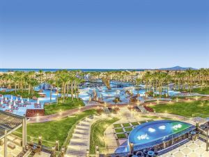 Rixos Premium Seagate Sharm