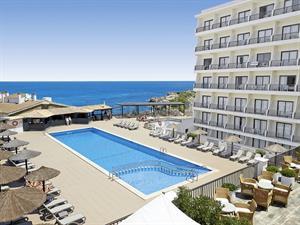 Vincci Bosc de Mar (Mallorca), 8 dagen