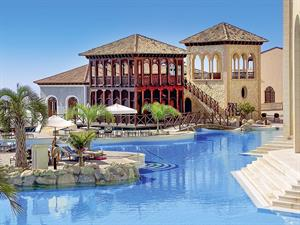 Hotel Villaitana Golf Spa