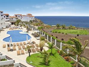 Spa Cordial Roca Negra (Gran Canaria), 8 dagen