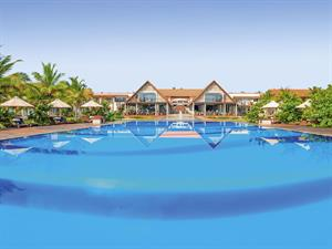Hotel Uga Bay By Uga Escapes