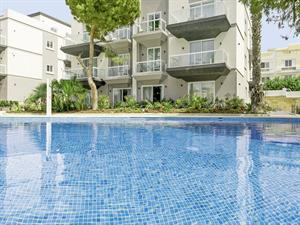 Urban Valley Resort en Spa (Malta), 8 dagen