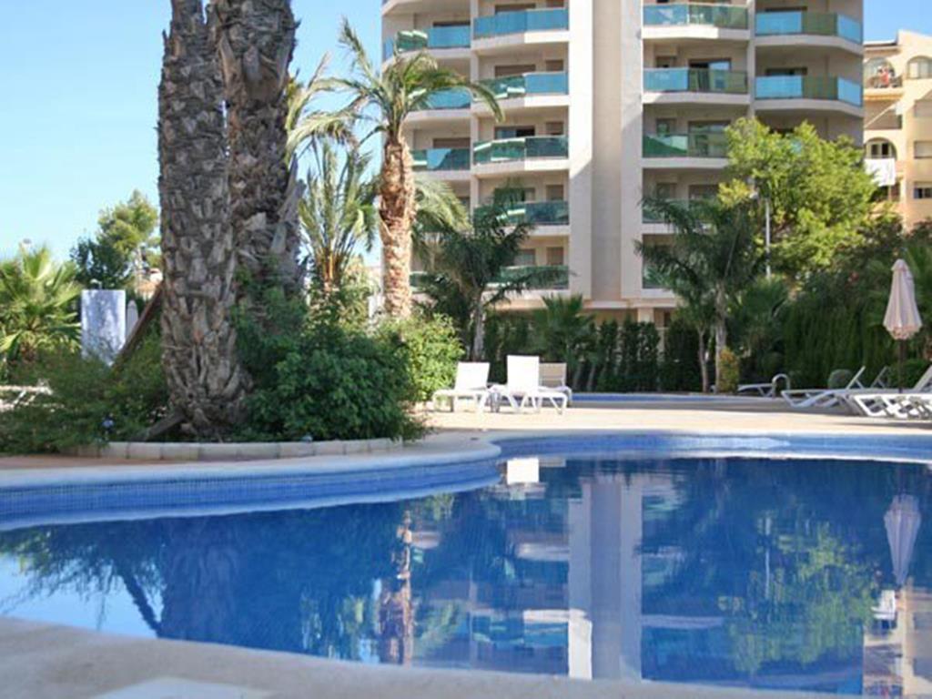 vakantie Esmeralda Suites_5