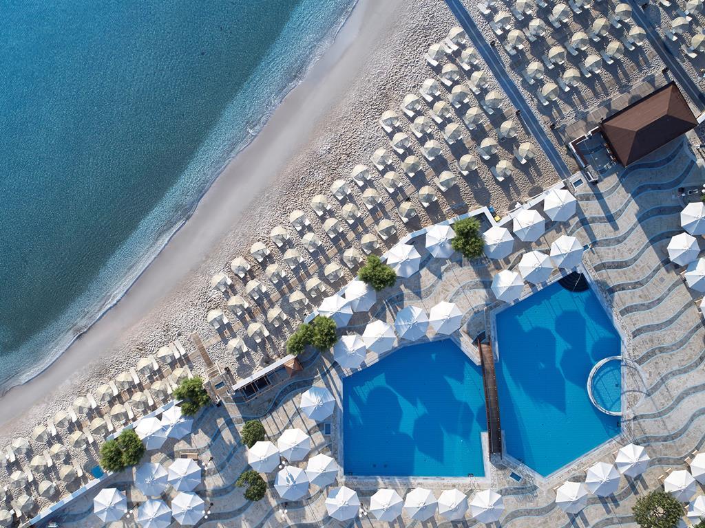 vakantie Creta Maris Beach Resort_2