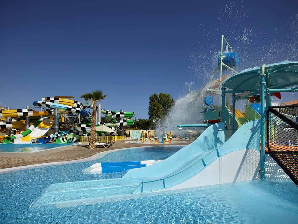 vakantie Creta Maris Beach Resort_4