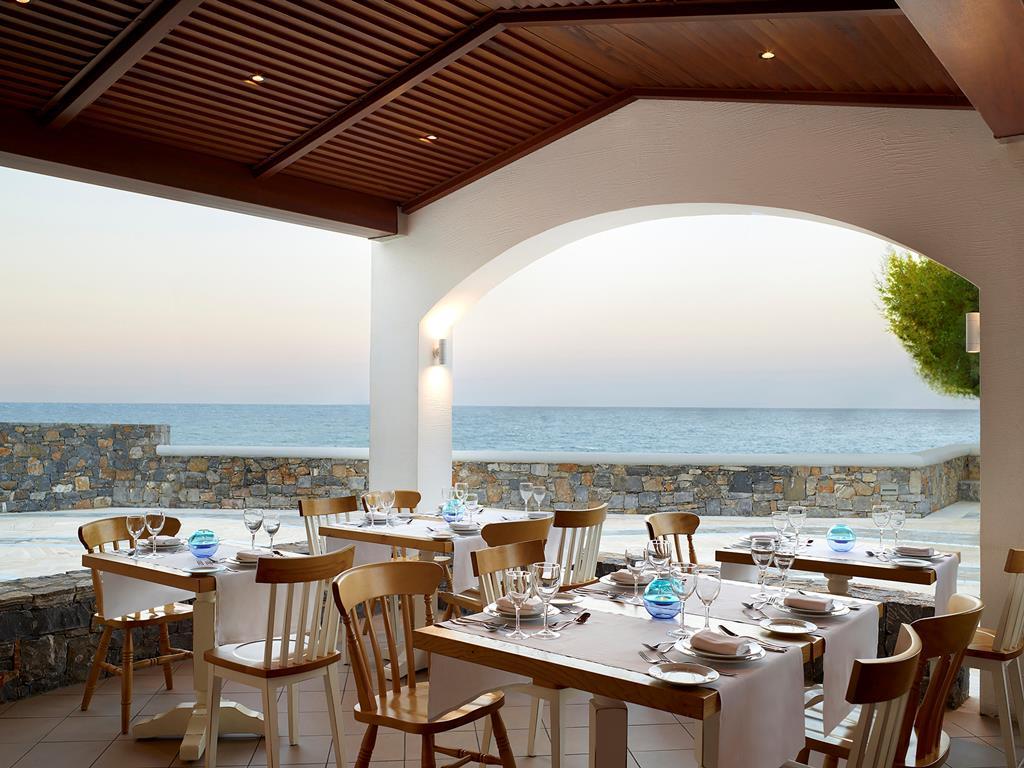 vakantie Creta Maris Beach Resort_7
