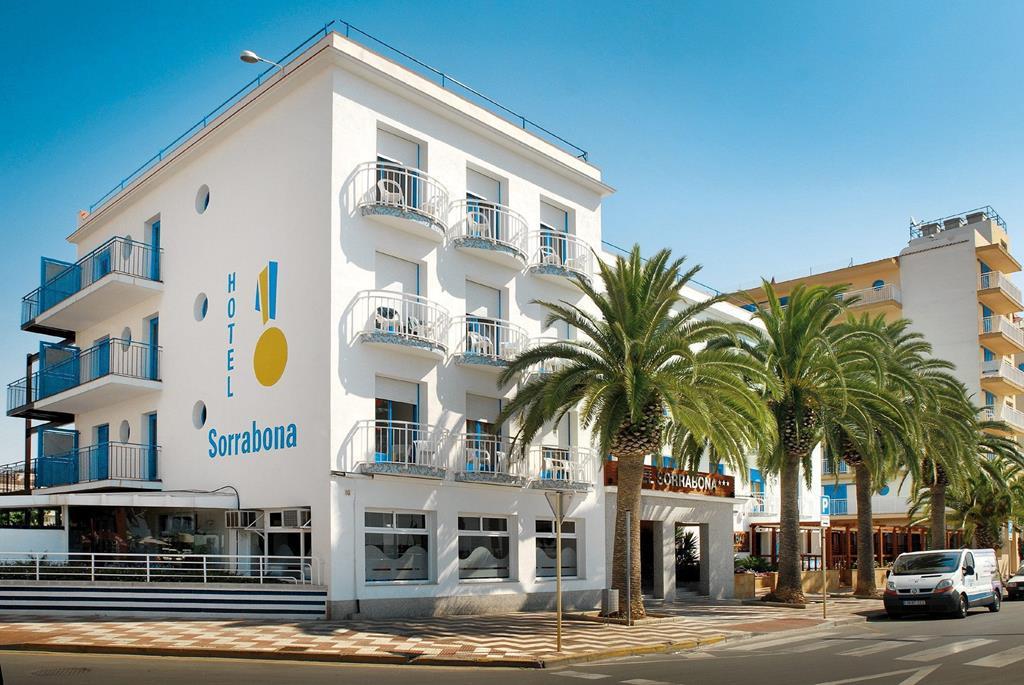 vakantie Sorrabona_1