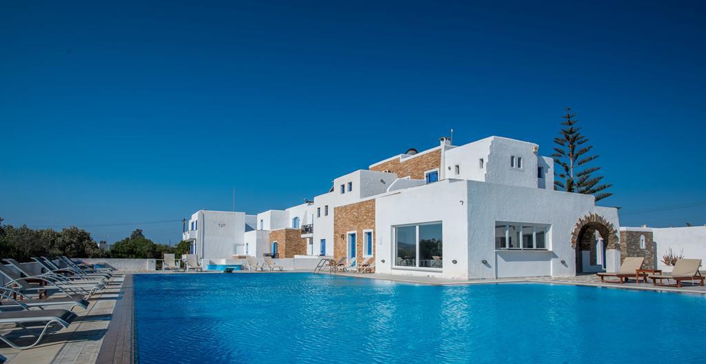 vakantie Naxos Holidays_1