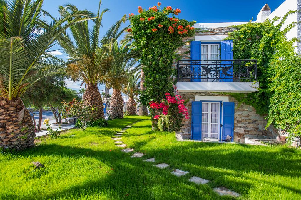 vakantie Naxos Holidays_4