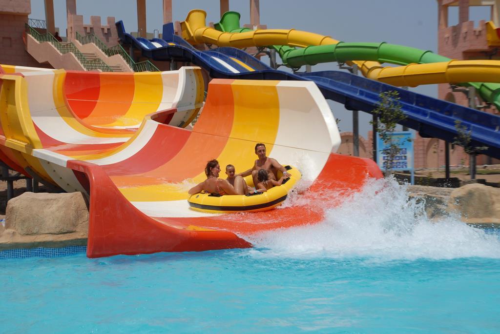 vakantie Club Calimera Akassia Swiss Resort_2