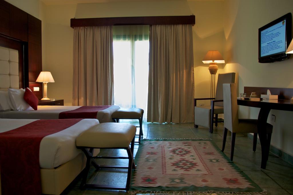 vakantie Club Calimera Akassia Swiss Resort_4