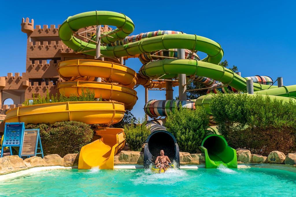vakantie Club Calimera Akassia Swiss Resort_6