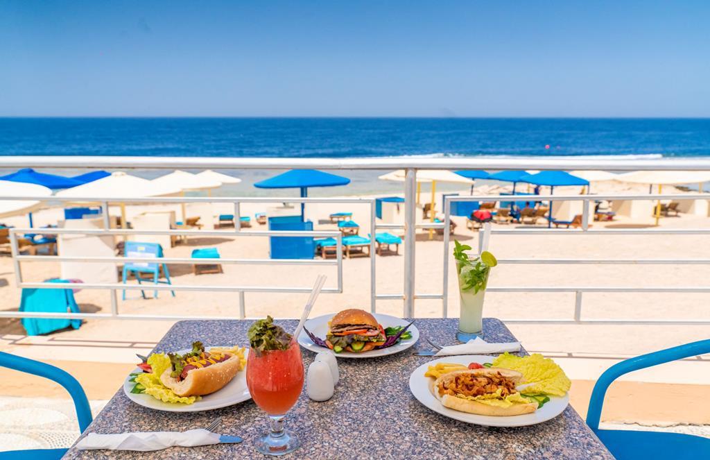 vakantie Club Calimera Akassia Swiss Resort_3