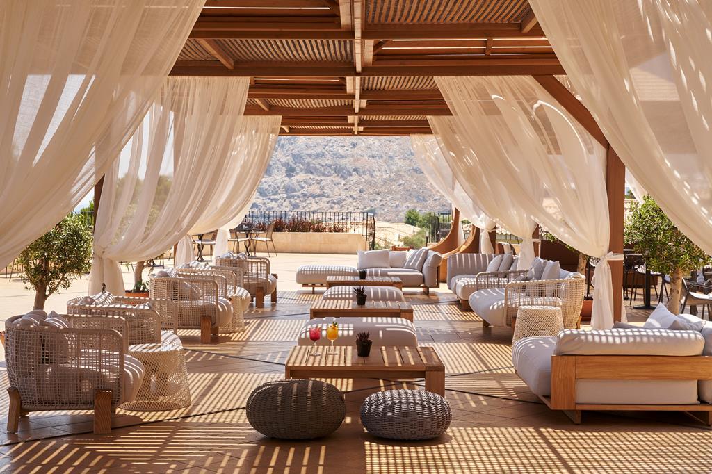 vakantie Atlantica Imperial Resort_4