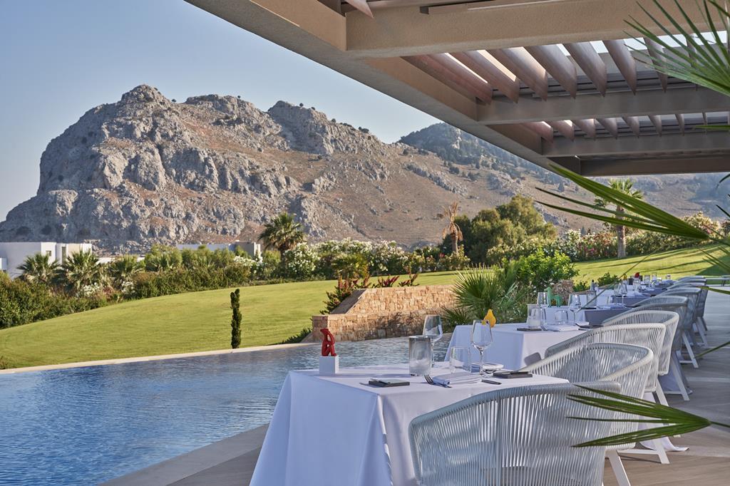 vakantie Atlantica Imperial Resort_5