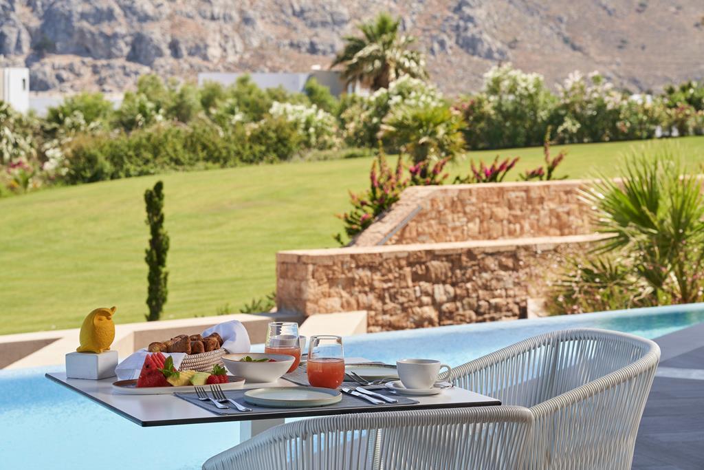 vakantie Atlantica Imperial Resort_6