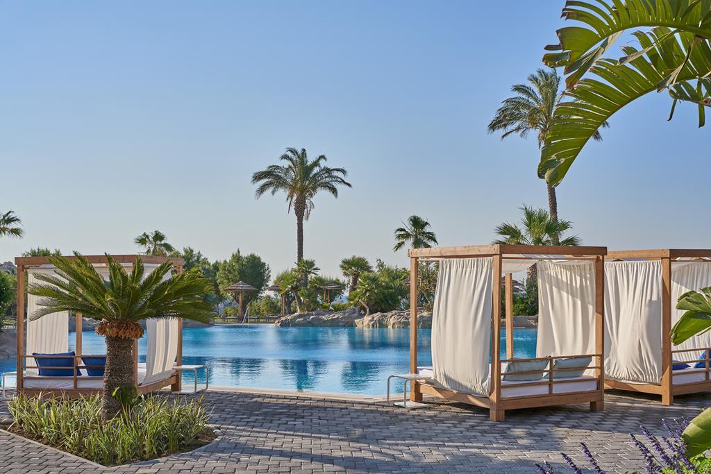 vakantie Atlantica Imperial Resort_8