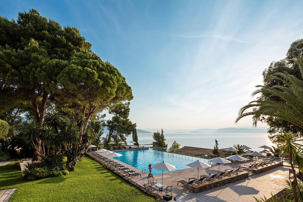 vakantie Kontokali Bay Resort en Spa_7