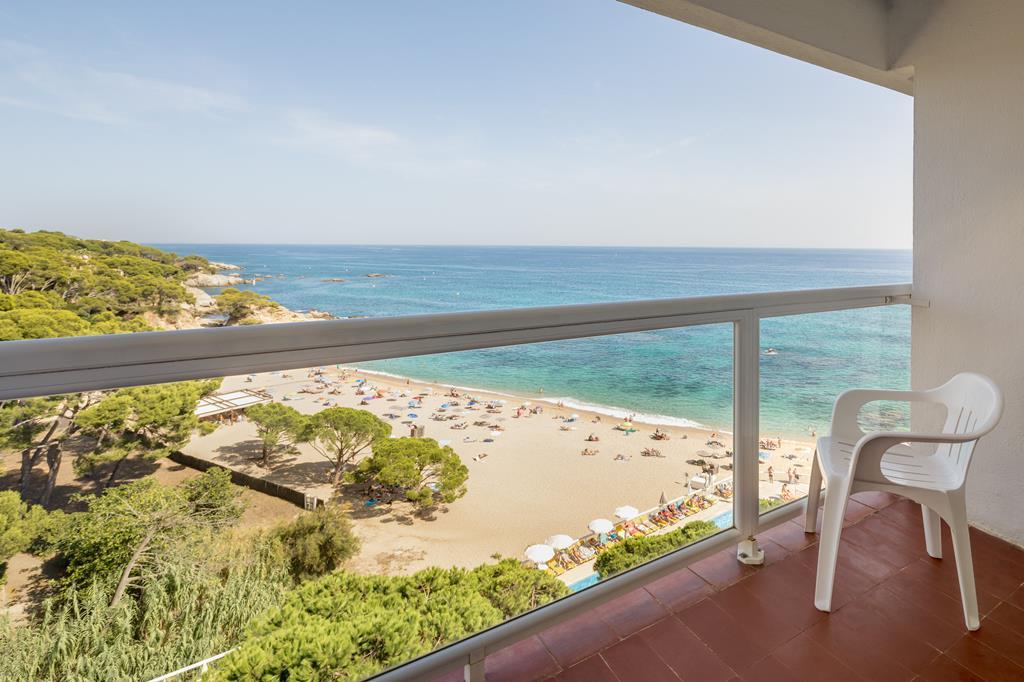 vakantie H Top Caleta Palace_5