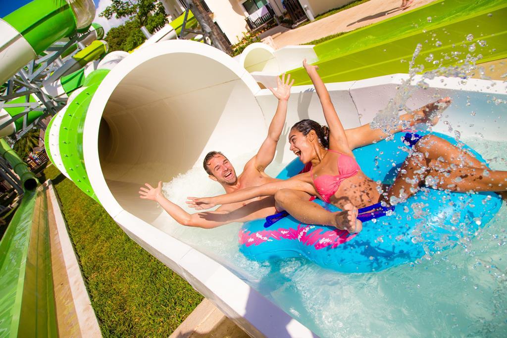 vakantie Sandos Caracol Eco Resort_2
